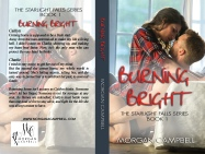 BURNING BRIGHT FINAL COPY
