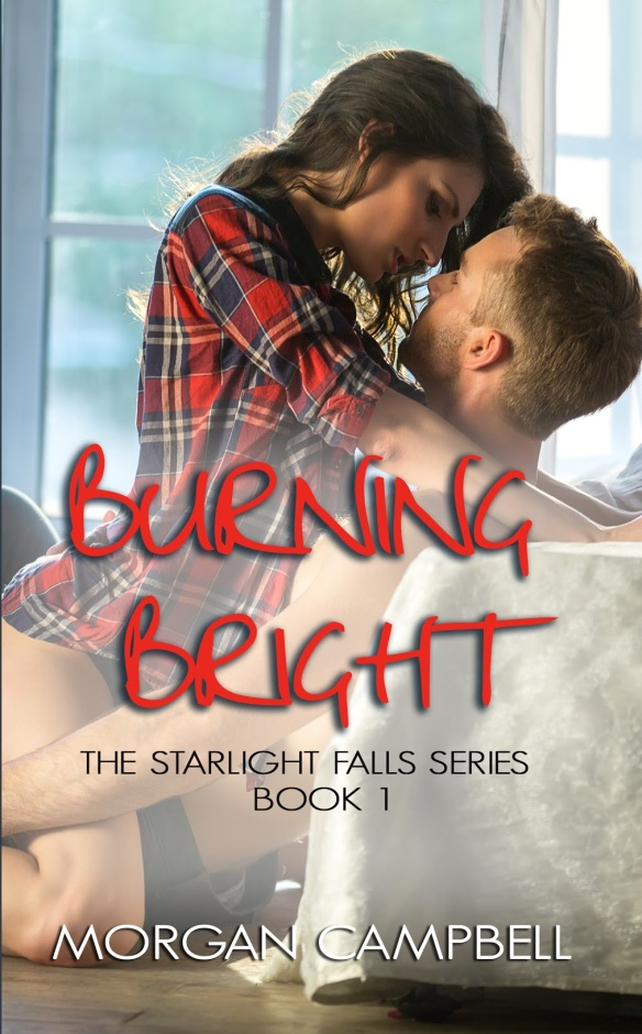 BURNING BRIGHT FINAL COPY EBOOK